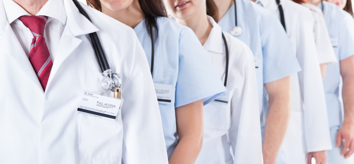 6 Important Ways Medical School Varies By Country