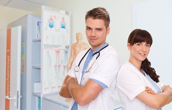 Why Study Medicine in Germany?