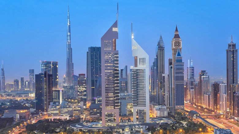 Medical Careers in Dubai — How to Get Started
