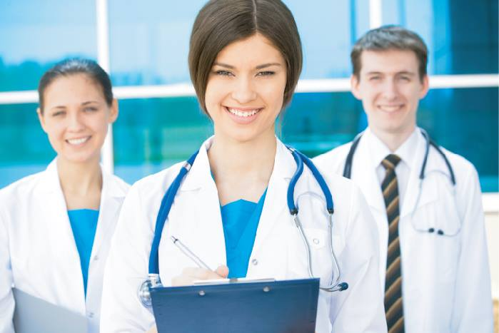 7 Reasons to Study Medicine in China