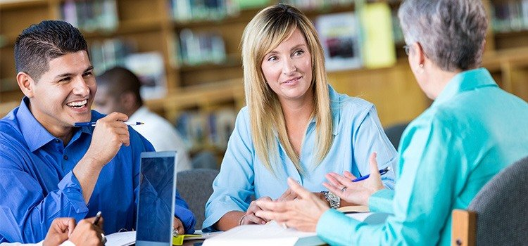 Studying a Master's in Public Health