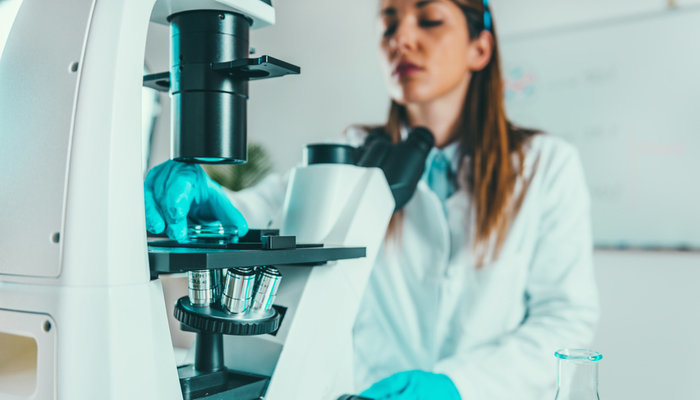20 Careers You Can Pursue with a Biology Degree