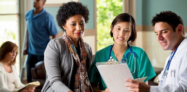 CHEAPEST NURSING SCHOOLS IN USA FOR INTERNATIONAL STUDENTS