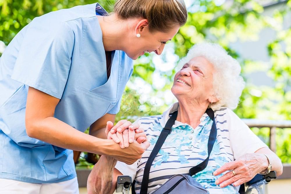 How Dementia Is Diagnosed