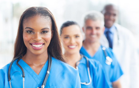 Conversion Course for Non-EU/EEA Nursing Graduates, Malta
