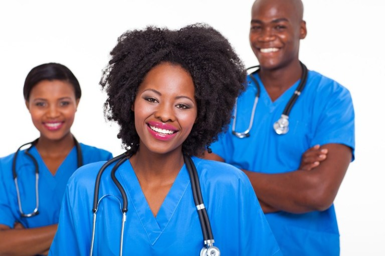 Staffing Reports Reveal Increased Demand and Salaries for NPs ( Nurse Practitioners), Pas ( Physician Assistants)