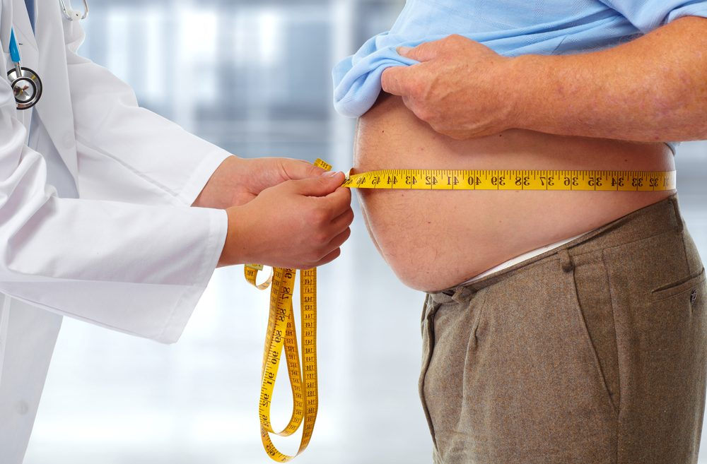 Causes and Risk Factors of Obesity