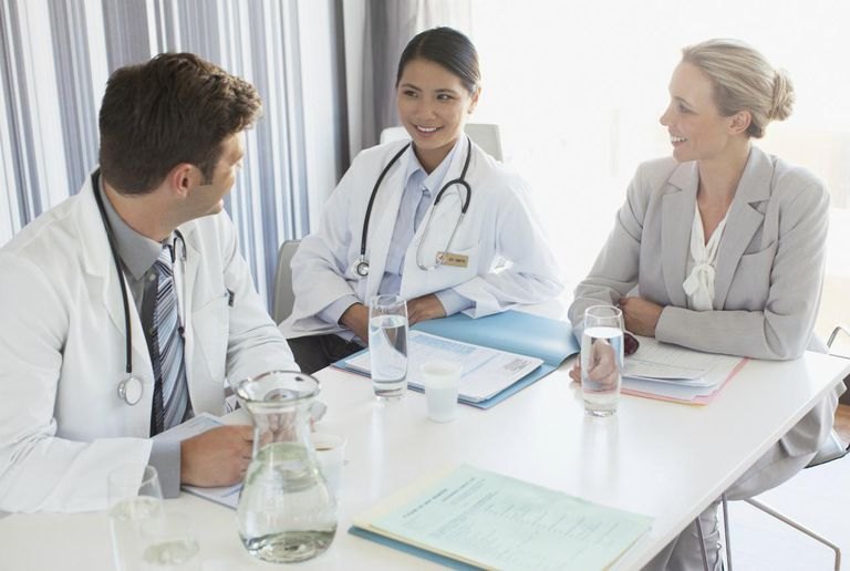 How to Become a Medical Science Liaison