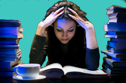 The Best Study Tips for Psychology Students