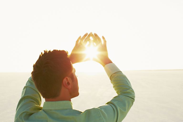 Health Problems Linked to Vitamin D Deficiency