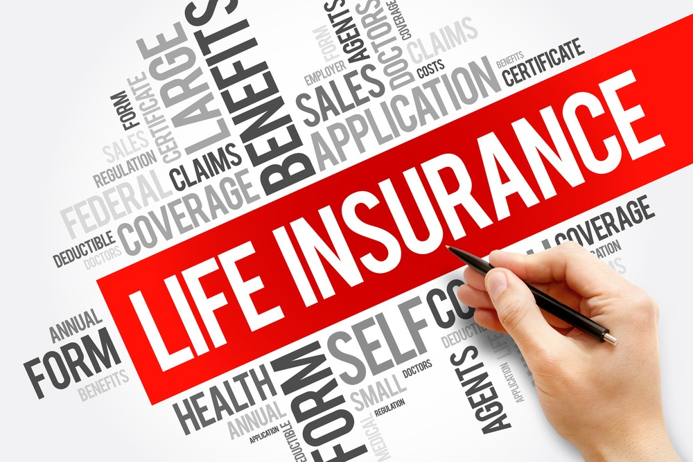 Guaranteed Issue vs Term and Whole Life Insurance