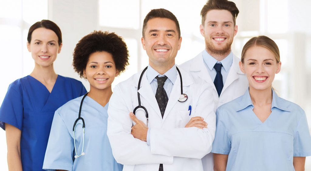 10 U.S. Medical Schools With the Most Students