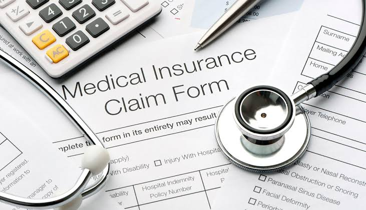 How to Find Independent Health Insurance