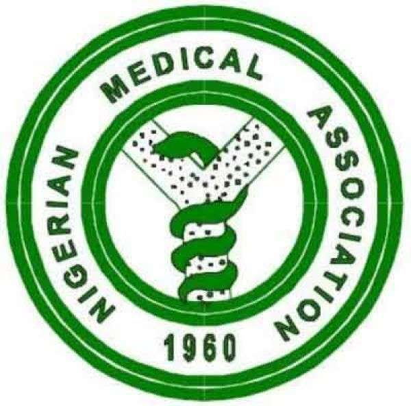 Over 2,000 medical workers leave Nigeria for overseas yearly, says NMA