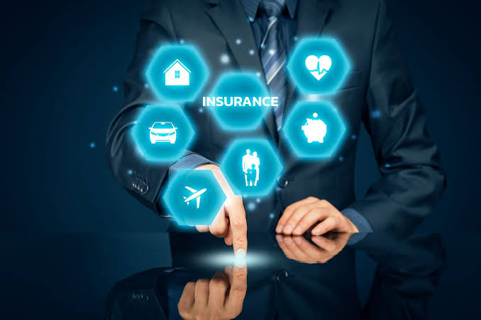 Different Types of Traveling Insurance