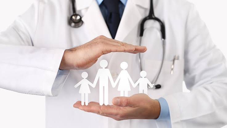 Group Health Insurance: Is It Mandatory?