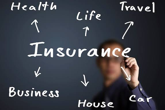 Glossary of Travel Insurance Terms