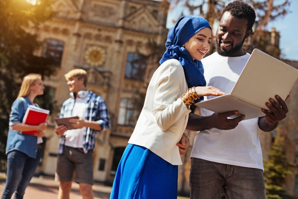 What to Know About Travel Insurance and the Current Iran and U.S. Situation