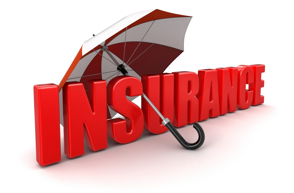 10 Reasons to Review Your Coverage