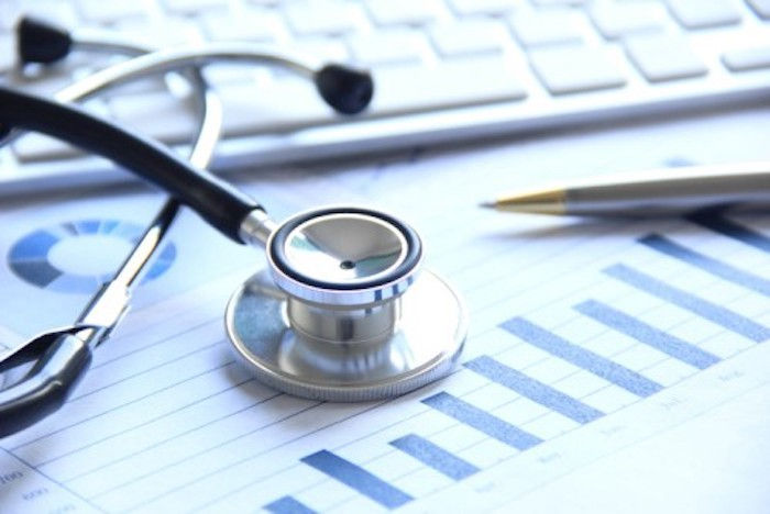 Is Travel Medical Insurance an Expense or an Investment?