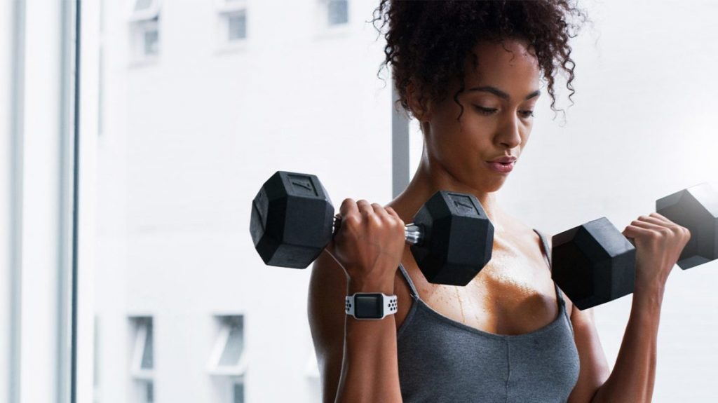 The 10 Best Exercises You Can Do for the Rest of Your Life