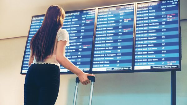 Understanding the Covered Reasons for Trip Cancellation
