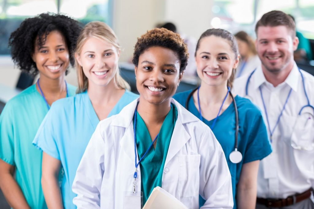 6 Signs of a Compassionate Medical School