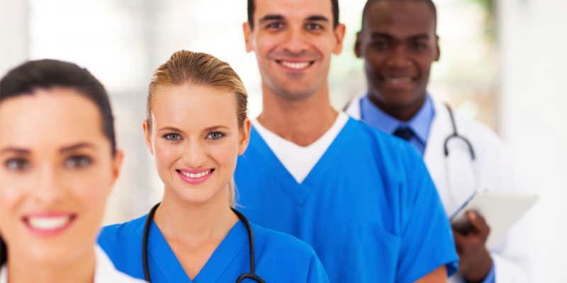 4 leading medical universities in Europe for international students