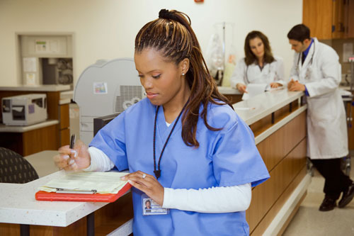 Great Tips for Finding Medical Assistant Jobs