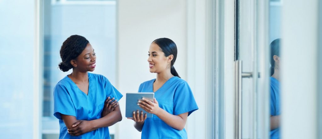 Vital Facts About the Associate Degree in Nursing (ADN)