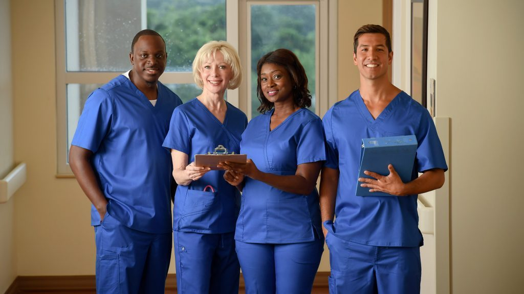 Earning the BSN degree: A smart Career Decision
