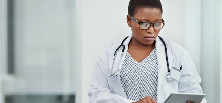 Why You Should go for the Doctorate in Nursing Practice Degree
