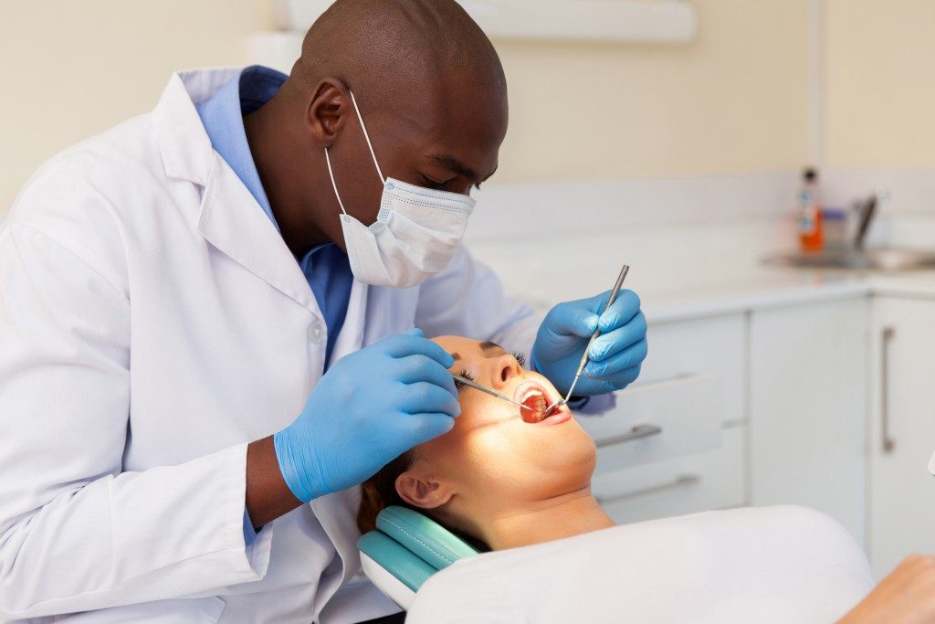 5 of the world's prominent Dentistry Schools