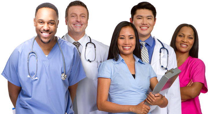 5 Excellent Tips on how to Change Careers to the Healthcare Sector