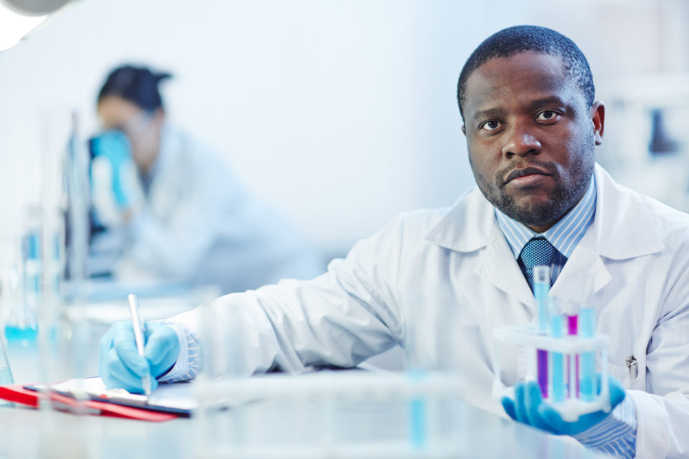 4 Career Opportunities Available when you Study a Bachelors Degree in Biomedical Engineering