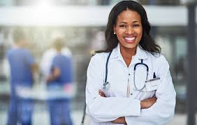 The Differences Between a Doctor, Resident, and an Attending Physician
