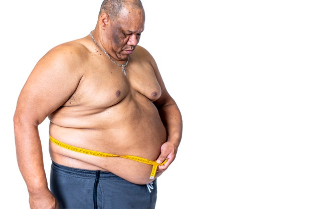 Dealing With Obesity Cases in the Healthcare Industry