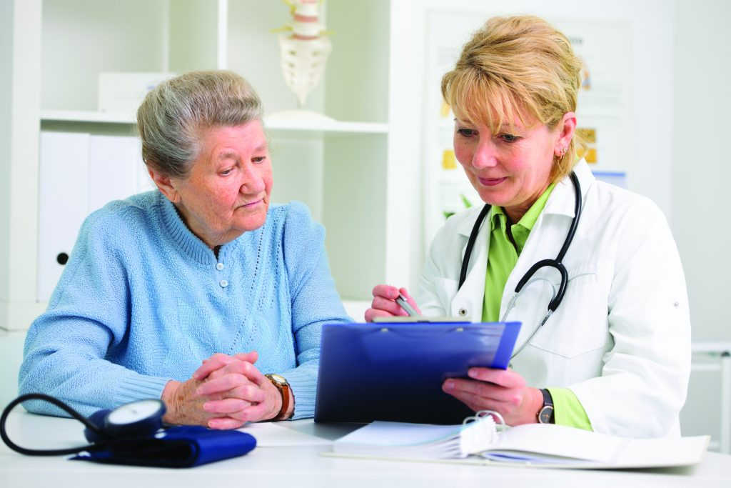 Meaning, Symptoms, and Cognitive Benefit of Progesterone Therapy for Menopause