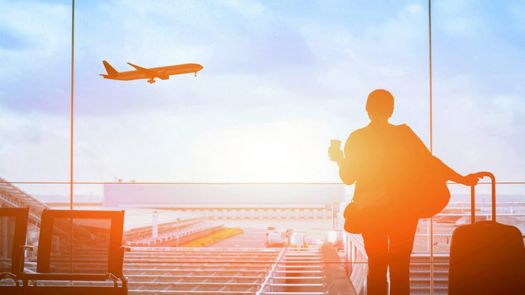5 Things you Need to be Aware of When Planning on Flying to Canada.