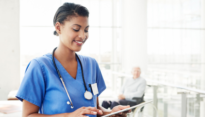 The Upward Trend of Nurse Practitioners in the Medical Community