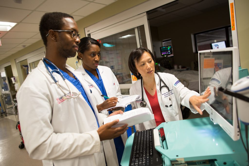 6 Best Destinations to Consider Studying Medicine Abroad