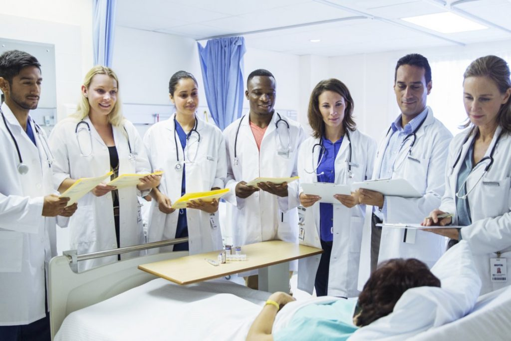 3 Cases a Foundation Degree Can Help With Your Medical School Preparation in 2021