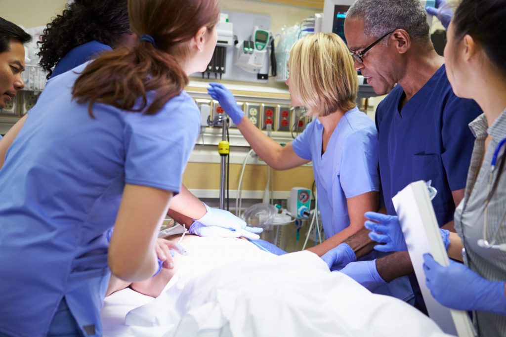 13 Most Paying Jobs in the Healthcare Sector