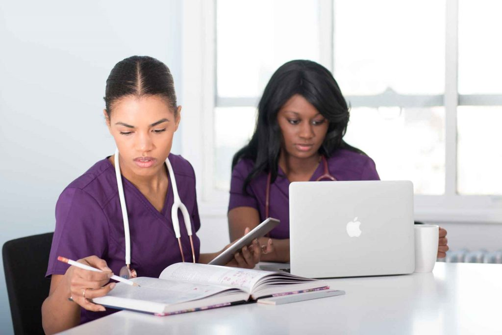4 Important Advice on How to Pass Your NCLEX Exam