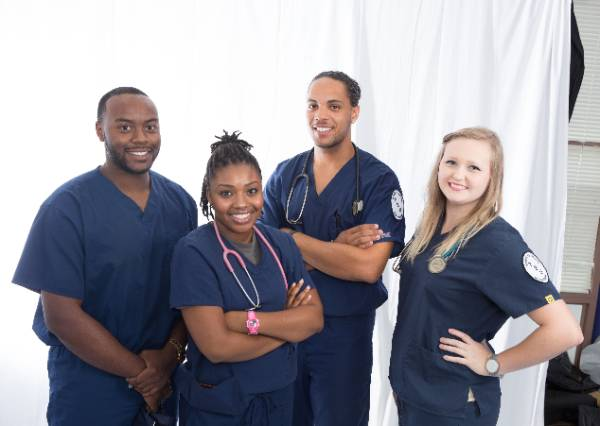 The Career Opportunities and Job Prospects of Earning a BSN Degree