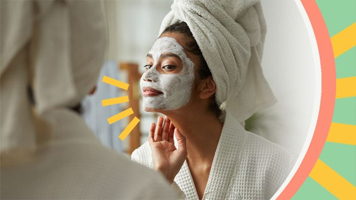 The Essentials of Healthy Skin Care
