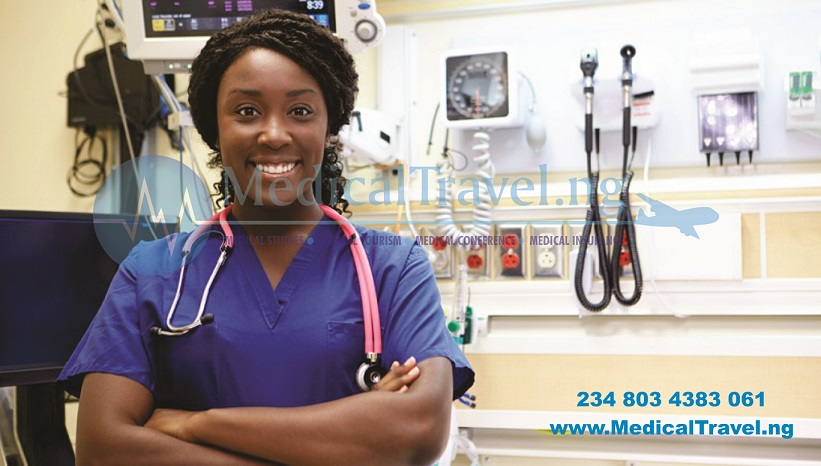 If Being A Medical Doctor / Medical Practitioner Is Your Dream, Let's Make It a Reality.
