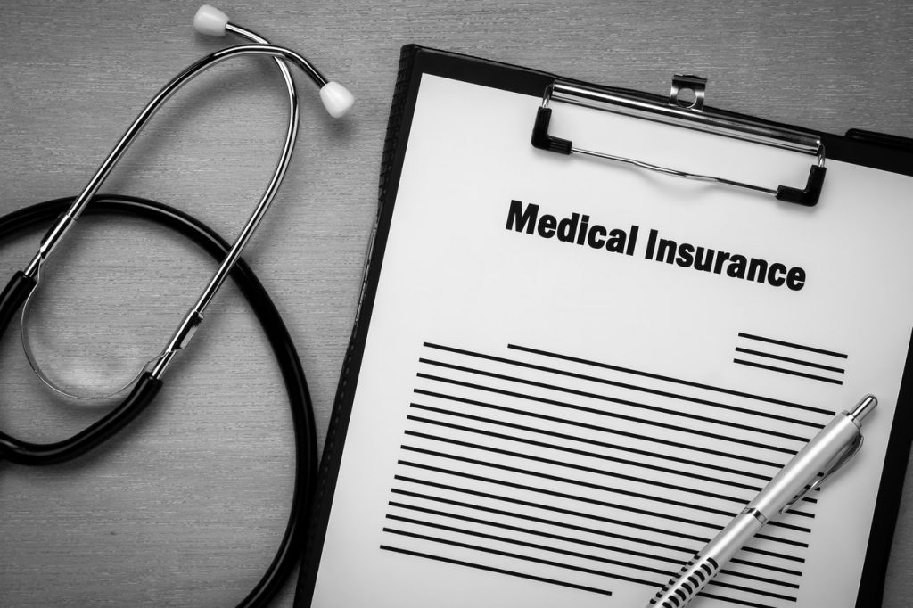 8 Questions for Your Health Insurance Provider Before Traveling Abroad