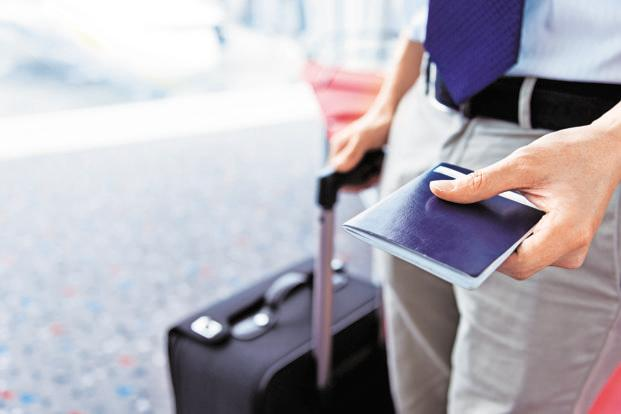 Five Questions You MUST Ask Before Buying Travel Insurance