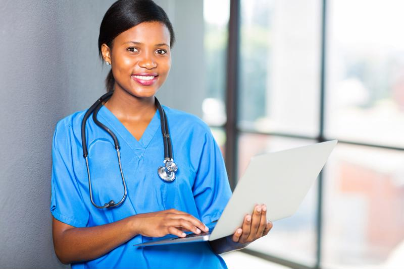 What Type of Nurse Should You Be?